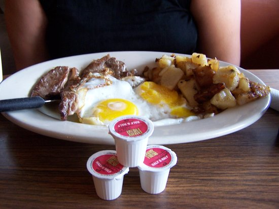 vancostas steak-and-eggs-breakfast
